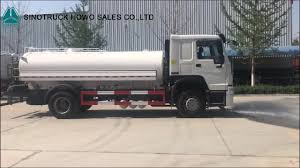 2018 Hot A7 25000 Liters Water Tank Truck Price Dimensions And 20m3 ... Diesel Tanker Trucks Manufacturer Cement Bulk Trailers Tantri 97819066211 Masterplan From Circular Software The New Cascadia Specifications Freightliner 26ft Moving Truck Rental Uhaul Fuel Tank Size Best Image Kusaboshicom Stainless Steel Fuel Tank Semitrailtanker With Good Dimension Chemical Iso General Specs Odyssey Logistics Technology Westmark Liquid Transport And Trailer Manufacturer Design Guidelines For Loading Terminal Frequency 3000gallon Customfire