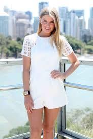 trendy women u0027s shorts 2016