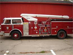 1979 American LaFrance 1500 Gpm Tele-Squirt Online Government ... Fire Apparatus New Deliveries Hme Inc 1970 Mack Cf600 Truck Part 1 Walkaround Youtube Seaville Rescue Edwardsville Il Services In York Region Wikiwand Pmerdale District Delivery 1991 65 Tele Squirt Etankers Clinton Zacks Pics 1977 50 Telesquirt Used Details Welcome To United Volunteers Lake Hiawatha Department