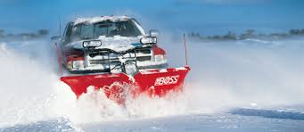 BOSS Snowplows, Diesel Power Plus Should You Buy Or Lease Your Next Pickup Truck Build A Scale Plow Rc Truck Stop Look Snow For Fisher Ht Series Half Ton Nissan Titan Xd Snow Plow Package Is Ready For The White Stuff Vocational Trucks Freightliner Nominate Senior Free Plowing How Hightech Your Citys Zdnet Plows And Salt Spreaders Commercial Equipment Ford F250 Youtube To Safely Parking Lots 2016 Chevy Silverado 3500hd Plow Fs17 Farming Simulator 17 Boss Snplow Products