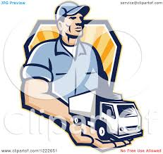 Mailman Truck Clipart - More Information - Modni Auto Greenlight Hd Trucks 2013 Intl Durastar Flatbed Us Postal Service Mailman Takes A Break From Delivering Packages To Do Donuts 42year Veteran Of The Tires The Peoria Chronicle Early 1900s Black White Photography Vintage Photos Worlds Most Recently Posted Truck And Mail Delivery Howstuffworks Worker Found Shot Death In Mail Pickup Truck Of Thailand Post Editorial Stock Image Ilman Lehi Free Press Clipart More Information Modni Auto Loss Widens As Higher Costs Offset Revenue