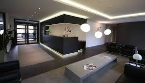agencement bureaux aménagement et agencement de bureaux lille rénovation loft