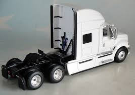First Gear White Internationall PROSTAR CAB Only 1/64 Diecast 60 ... Trucking Viessman Dcp 30479 Fikes Pete 379 Semi Cab Truck Covered Flatbed Patent Ligation Pdf 164 Custom Trucks 3500 Pclick White W900 Kenworth72 Aerocab Sleeper Flat Bed Trailer Buy Dcp32616 Ftlcustom Peterbilt Model In Women In Mats Parking More From Saturday Vol 2 Semi Trailer 385000 News February 2012 By Annexnewcom Lp Issuu