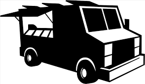 The Images Collection Of S Book By Jeffrey Burton Jay Cooper ... Food Truck Festival Poster Stock Vector Illustration Of Delivery Spring Fling Seniors Blue Book Miami Florida Fair Intertional Dade College Wolfson 2 New Food Trucks Bring Crab Cakes Lobster Rolls To Charlotte The Book Of Barkley Blogvilles New Catering Is Ready Roll 42618 Round Uppic The Villager Newspaper Online Today Alamo City Trucks Wdercon 2018 Exclusive Enamel Pin Pickup Kbop Toronto My Life And A Episode I Youtube Smokes Poutinerie