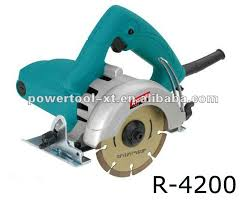 power circular saw 1400w power circular saw 1400w suppliers and