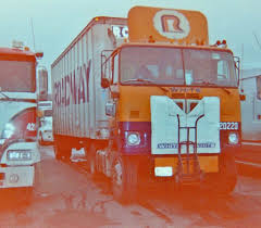 ROADWAY TRUCKING - WHITE CABOVER | Vintage Snapshot Of An Ol… | Flickr Luff Trucking Llc Home Facebook Truck Trailer Transport Express Freight Logistic Diesel Mack Largest Yrc Series Rdwy 558000 561124 Index Of Imagestruckswhite01959hauler 1974 Ford C 700 Cab Over Engine Roadway Van Orange Fsvl H Road Transport Wikipedia Roadways One Stop Solutions Attenuators Krc Safety Co Inc Truck Drivers Indicted In Two Separate 5fatality 2015 Crashes On Companies Directory Driver Dies When Ctortrailer Leaves The Road And Plunges
