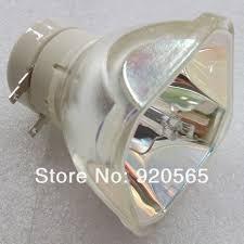 Sony Wega Lamp Kdf 50we655 by 100 Sony Kdf 50e2000 Lamp Light Flashing Red 100 Headboard