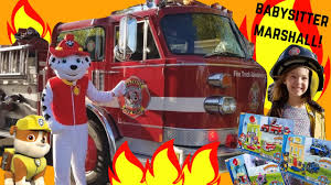 Kids Variety Show ~ Paw Patrol Marshall Fire Truck! ~ Episode 4 ... Monster Truck Toy And Others In This Videos For Toddlers 21 Fire Engines Responding Best Of 2014 Youtube Vs Crazy Dinosaur Future Rescue Power Wheels Race Policeman Sidewalk Cop Vs Fireman Tow Children Tows A Car After Big Song Little Red Cartoon Videos For Kids Animal Video Youtube Shark Stunts S Lego City 60061 Airport Fire Truck Review Ultimate On Compilation 1 Hour Trucks The Hour Compilation Incl Ambulance