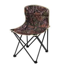 Cheap Bag Folding Chairs, Find Bag Folding Chairs Deals On Line At ... Camping Chairs For Sale Folding Online Deals 2pcs Plum Blossom Lock Portable With Saucer Outdoor Mainstays Steel Chair 4pack Black Walmartcom 10 Stylish Heavy Duty Light Weight Amazoncom Flash Fniture Hercules Series 800pound Premium Design Object Of Desire Director S With Fbsport Lweight Costco Table Adjustable Height In Moon Lence Compact Ultralight Small Stools Pin By Edna D Hutchings On Top 5 Best Products High