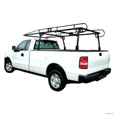 Images Ladder Racks For Pickup Trucks One Side Pickup Truck Ladder ... Adrian Steel Pick Up Truck Products Adjustable Alinum Ladder Rack Black For Kayak Racks Cap World Vantech P3000 System Fits Aaracks Model Apx25 Extendable Pickup Buy 500 Lb Contractor Up Buyers 1501100 Pickup 35507 Vantech Honda Ridgeline 2017 Discount Ramps Deluxe Dual Support Bed Images For Trucks One Side Amazoncom Maxxhaul 70423 Universal 400 Lb Apx25a No Drilling Required