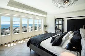 marbella goldene meile 4 exklusive neubauvillen mit 5 schlafzimmern in lomas marbella club goldene meile
