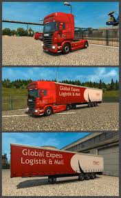 TNT SKINS AND TRAILER 1.23   ETS2 Mods   Euro Truck Simulator 2 Mods ... What Is A Boom Truck Tnt Crane Rigging On Motorway Express An Intertional Courier Midseason Champion Sean Thayer A Photo On Flickriver Frkfurtgermanysept 15 Highway Stock Photo Edit Now Case Study Transport Management Solutions Scaniatnteuro6launch1 Mvs Orders 192 Box Trailers With New Innovative Aerodynamic Design Buys 50 Electric 75tonne Trucks From Sev Commercial Motor Truck Is Seen Driving Though Winter Blizzard Cditions Logistics Zero Emissions Electric Powered Delivery