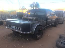 100 Tow Truck Beds Pin By Edgar On Welder Welding Rigs Welding Trucks Welding Beds