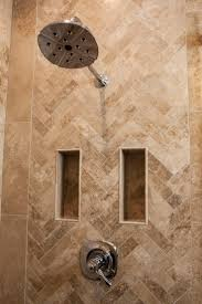 Scabos Travertine Natural Stone Wall Tile by Best 10 Travertine Tile Ideas On Pinterest Travertine Floors
