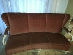 barock wohnzimmer möbel gebraucht kaufen ebay kleinanzeigen