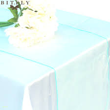 Tablecloths. Best Of Tablecloths Factory Coupon Codes ... Decoration Cute Tablecloth Factory Coupons For Exciting Table Legs Online Coupon Code Simply Be 2018 Ballard Design Coupon Code December 2016 Designs Government Discount Hotels Las Vegas Costcom Promo 5 Pack 6x106 Black Satin Chair Sash Wedding In 2019 Balsacircle 90x132inch White Rectangle Polyester Cover Linens For Party Events Kitchen Ding Tim Hortons Aventura Clothing Coupons Wordpress Wayfair 2017 Shop Discount Event Whosale Tablecloths Fast Food Responders Acareotc