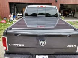 Covers : Truck Bed Cover Replacement Parts 5 Undercover Truck Bed ... Ford Lightning Bed Removal Youtube Urturn The Cruzeamino Is Gms Cafeproof Small Truck Truth Replacement Classic Fender Installation Hot Rod Network 160 Best Flatbed Images On Pinterest Custom Trucks Truck 1995 Gmc Sierra Inside Door Handle 7 Steps S10 Fuel Pump Part 1 2006 Dodge Ram 2500 Mega Cab Overkill Tool Boxes Box For Sale Organizer Old Beat Up Vehicles Purchase Replacement 2009 Chevy Silverado Panel And Door Removed All Trailfx Wsp005kit Step Pad 5 Section Oval