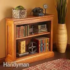 simple bookcase plans money tips and tricks and woods