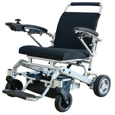 Aluminum Alloy Lightweight Folding Power Electric Wheelchair ... Airwheel H3 Light Weight Auto Folding Electric Wheelchair Buy Wheelchairfolding Lweight Wheelchairauto Comfygo Foldable Motorized Heavy Duty Dual Motor Wheelchair Outdoor Indoor Folding Kp252 Karma Medical Products Hot Item 200kg Strong Loading Capacity Power Chair Alinum Alloy Amazoncom Xhnice Taiwan Best Taiwantradecom Free Rotation Us 9400 New Fashion Portable For Disabled Elderly Peoplein Weelchair From Beauty Health On F Kd Foldlite 21 Km Cruise Mileage Ergo Nimble 13500 Shipping 2019 Best Selling Whosale Electric Aliexpress
