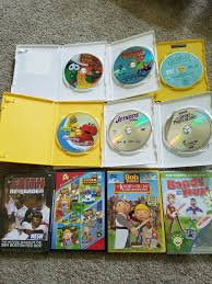 KIDS DVD MOVIES Lot (9) - $5.00 | PicClick Diessellerz Home Amazoncom Watch Monster Trucks Prime Video Kids Channel Garbage Truck Vehicles Youtube Nickalive Chris Wedge Talks About The Changes He Had To Make Fire Engine For Learn Vehicles Super Of Car City Charles Courcier Edouard Cars 2 Characters In Disney Pixar How Of Logan Grappled With Very Real Future Just Trucks Place Commercial And Trailers Www Tow Learn Educational Children Cfrc Big Cartoons For Numbers Video Xe Fun Things To Do As This Summer Crazy Fun