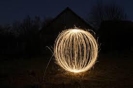 Free photo Painting With Light Light Free Image on Pixabay