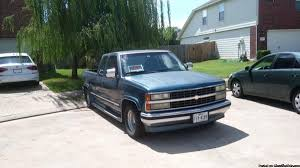 1992 Chevy Truck Cars For Sale For Sale 1952 Chevy Truck With A Vortec 350 Engine Swap Depot Trucks In Ohio Craigslist Best Resource 9 Most Expensive Vintage Sold At Barretjackson Auctions 2018 Chevrolet Silverado 1500 For In Sylvania Oh Dave White 70 Chevy C10 Oldnew Pinterest 72 Truck C10 Trucks And 1985 Old Photos 1920 New Car Specs Wheels Ebay Wkhorse Introduces An Electrick Pickup To Rival Tesla Wired Lifted Md 2001 Beds 1959 Stock 102015 Sale Near Columbus