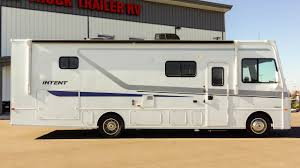 2018 WINNEBAGO INTENT 30R - Class A Motorhome - Transwest Truck ... Featured Builds Elizabeth Truck Center Velocity Centers Fontana Is The Office Of Transwest Motorhome And Rv Repair In 2018 Ford F750 Los Angeles Metro Ca 1096413 Cimarron Lonestar Stock Gn Trailer Transwest Trailer Competitors Revenue Employees Owler Company Profile Buick Gmc Lightdutyservicecoupons Adds 2 Propane Trucks To Inventory Trailerbody Builders 2015 Kenworth T880 Belton Mo 5000880730 Cmialucktradercom Home Trucks 2016 Stierwalt Signature Series