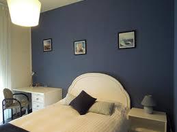 booking com chambres d h es hotel les chambres du ctn geneva switzerland booking com