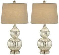 Wayfair Table Lamp Set by Urbanest Marion 27