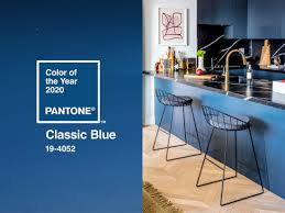 100 How To Design Home Interior To Use Pantones 2020 Color Of The Year In Your Home