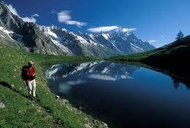 bureau alpes contr es vue du projet bureau alpes controles endkal com