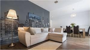 wandfarben muster ideen wohnzimmer caseconrad