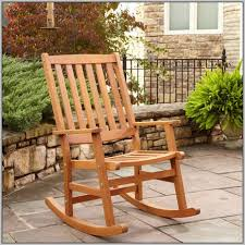 Adirondack Rocking Chair Woodworking Plans by Folding Wooden Rocking Chair Design Home U0026 Interior Design