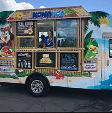 Kona Ice Of Napa - Napa, CA Food Trucks - Roaming Hunger Used Mister Softee Ice Cream Truck For Sale 2005 Wkhorse Pizza Food In California These Franchisees Are On Fire Not When It Comes To Philanthropy Shaved Vendor Stock Photos Images Alamy Mojoe Kool Hawaiian Shave Snoballs Truck Rolls Into Midstate All Natural Shaved Ice Company Vintage Snow Cone Trailer Logos Gmc Mobile Kitchen For Sale Texas Los Angeles Polar Tropical Sweet Treats Nashville Mile High Kona Denver Trucks Roaming Hunger