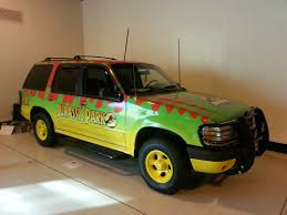 Explorer I Made Awhile Back... : JurassicPark Jurassic Park Ford Explorer Truck Haven Hills Youtube Dogconker Forza 7 Liveries New Design Added 311017 Paint Booth Horizon 3 Online Jurassic Park 67 Best Images On Pinterest Park World Jungle 1993 Classic Toy Review Pics For Reddit Album Imgur Tour Bus Gta5modscom Reference Guide Motor Pool Skin Ats Mods American Truck Simulator Nissan Frontier Forum Mercedesbenz Gle Coupe Gclass Unimog Featured In World Paintjob Simulator