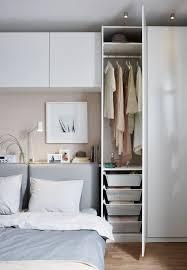 placard encastrable chambre placard et rangement nos solutions côté maison