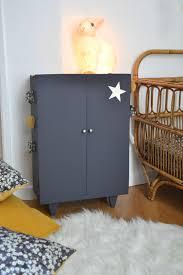 deco vintage chambre bebe déco chambre bébé rétro tous les messages sur déco chambre bébé