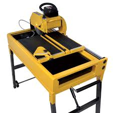 interior design 600 tile cutter amazing tile and glass cutter