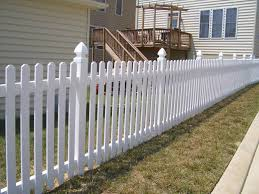 Vinyl Picket Fence Home Depot Backyard Fence Idea Redwood Siding ... Pergola Enchanting L Bamboo Reed Garden Fence 0406165 At The Pvc Privacy Fences Installation Uk House Garden Design Home Depot Outdoor Decoration Seclusions 6 Ft X 8 Winchester Grey Woodplastic Composite Wooden Panels Best House Design Wood Backyards Trendy Backyard Fences Pictures Ideas On F E N C Wonderful Lowes Privacy Fencing How To Build A Vinyl Yard Loversiq Plus Fence Cedar Split Rail Prominent Locust Simtek Ashland H W Red Panel Wwwemonteorg Wpcoent Uploads 9 9delightfulwirefence And Patio Beautiful Design With Round