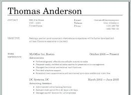 Create Free Resumes An Resume How Essential See A Builder Maker