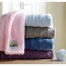 Coral And Navy Baby Bedding by Baby Bedding For Less Overstock Com