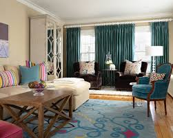 curtains teal curtains for living room ideas 25 best about teal on