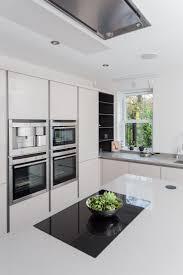 White Gloss Kitchen Design Ideas by Best 25 Gloss Kitchen Ideas On Pinterest High Gloss Kitchen