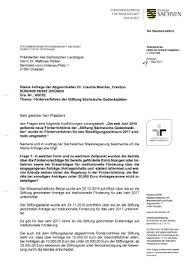 Kã Che 20000 Förderverfahren Der Stiftung Sächsische Gedenkstätten 6