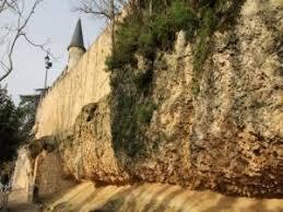 sainte croix du mont tourism guide