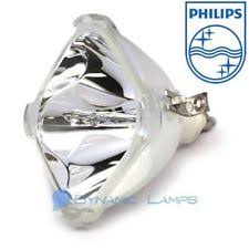 Sony Xl 5200 Replacement Lamp Philips by Xl 5200 Lamp Philips U2013 Best Lamp 2017