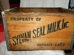Wooden Milk Crates For Sale Nz Crate Dairy