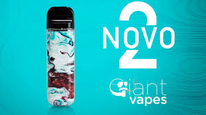 SMOK Novo 2 Kit Giant Vapes On Twitter Save 20 Alloy Blends And Gvfam Hash Tags Deskgram Vape Vape Coupon Codes Ocvapors Instagram Photos Videos Vapes Coupon Code Black Friday Deals Vespa Scooters Net Memorial Day Sale Off Sitewide Fs 25 Infamous For The Month Wny Smokey Snuff Coupons Giantvapes Profile Picdeer Best Electronic Cigarette Vaping Mods Tanks