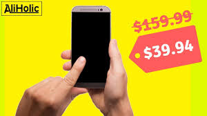 How To Get AliExpress 2018 11.11 Coupons? • AliHolic Ninebot Segway Es2 Electric Scooter 34999 Coupon Ghostbed Mattress Coupon Codes Sep Free Shipping Finder Spam Emails Aliexpress And Ypal Credit Card Abuse Farfetch Uae Promo Code Enjoy 10 Discount With Codes Yesstyle Extra Off September 2019 How To Sign Up On Aliexpresscom Haggledog Hottest Aliexpress Deals 29 Use Discount Coupons Alimaniaccom Coupons August 2017 4 Off First Order Ali Express Promo Code Off Is Accepting Again Gives You 50 2018 7