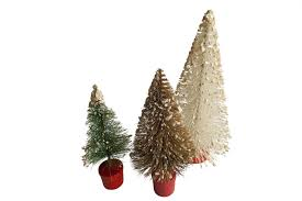 Crab Pot Christmas Trees Dealers by Half Price Christmas Decorations Rainforest Islands Ferry